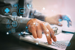 Posicionamento digital: o que não pode faltar em um site médico?